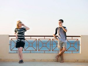 Tips To Maintain Intimacy In Long Distance Relationship