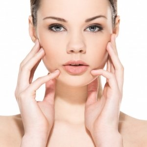 What Is Congested Skin And How To Treat It