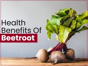 Beetroot Nutrition Benefits And Side Effects