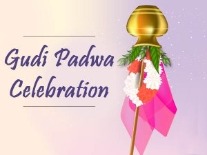 Gudi Padwa Wishes Images Quotes Whatsapp Facebook Status Messages