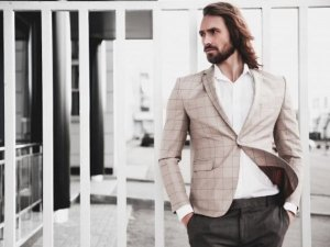 Dos And Donts For Men With Long Hair