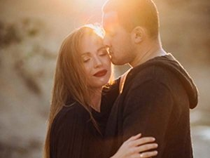 Relationship Habits To Build A Strong Marriage