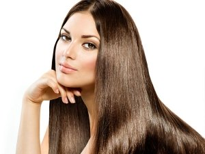 Hair Straightening Side Effects