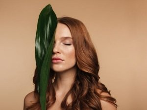 Why To Use Natural Hair Care Products