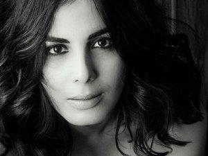 Four More Shots Please Actor Kirti Kulhari S Secret To Flawless Skin On Her Birthday