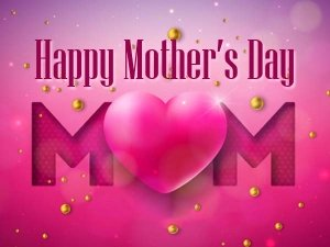 Mothers Day Real People Share Importance Of Moms In Their Lives
