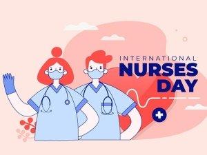 International Nurses Day Date Theme History Significance