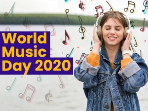 World Music Day Date History And Significance