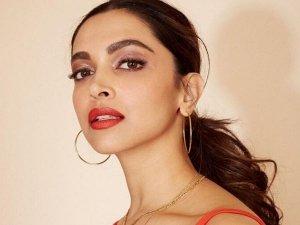 Lipstick Shades Perfect For Monsoon Season
