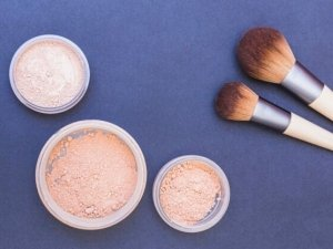 Amazing Uses Of Loose Powder You Probably Did Not Know