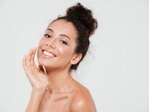 Tips For Moisturising Oily Skin