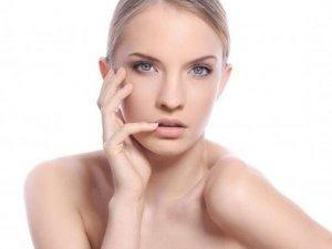 Monsoon Skincare For Sensitive Skin