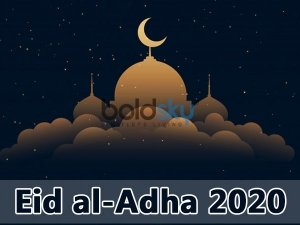 Happy Eid Ul Fitr Eid Mubarak Wishes Messages Quotes Images Facebook Whatsapp Status
