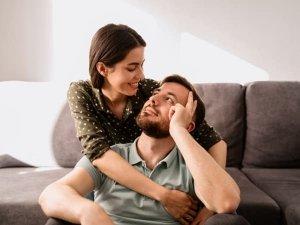 Ways To Pamper Your Man