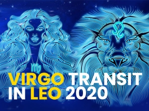 Venus Transit In Leo Effects On Your Zodiac Signs