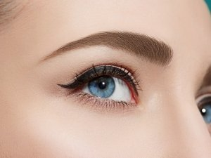 Ways You Can Make Your Eyes Beautiful Without Using Any Products Or Home Remedies