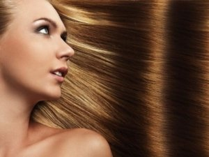 Hilarious Problems Only Girls With Long Hair Will Relate To