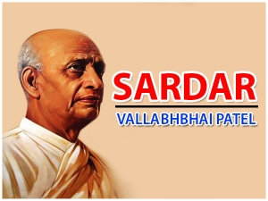 National Unity Day 2020 Lesser Known Facts About Sardar Vallabhbhai Patel