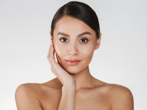 Tips To Treat Acne On Jawline