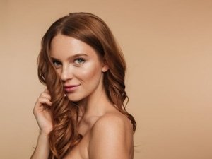 Skin Care Milestones To Conquer Before Turning 40