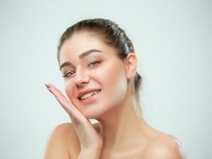 Five Lifestyle Changes You Need To Make For Clear Skin