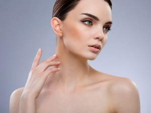 How To Prevent Pigmentation Spots On The Body