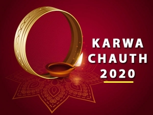 Happy Karwa Chauth Wishes Messages Quotes Images Facebook And Whatsapp Status