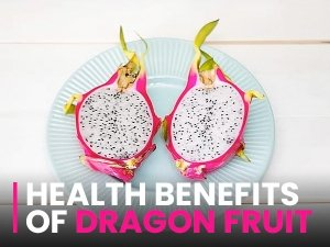Dragon Fruit Types Nutritional Health Benefits And How To Eat