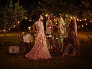Diwali Fashion Ideas Amid Coronavirus Pandemic