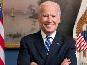 Joe Biden Lesser Known Facts About 46th Us President 2021
