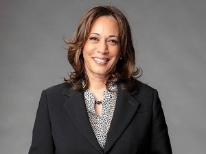 Kamala Harris Facts About First Asian American African American Woman Vice President Of The Us