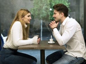 Relationship Resolutions To Take In 2021