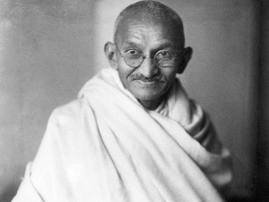 Martyr S Day Facts About Mahatma Gandhi