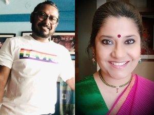 Kashish 2021 From May 20 Onir Renuka Shahane On Advisory Board