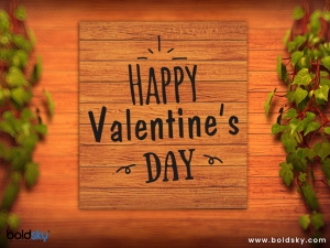 Valentines Day Wishes Quotes Images Whatsapp Facebook Status Messages