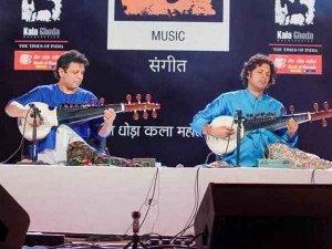 Mumbai S Iconic Kala Ghoda Arts Festival 2021 Goes Virtual