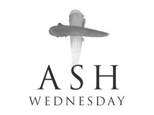 Ash Wednesday Definition Why People Apply Ash