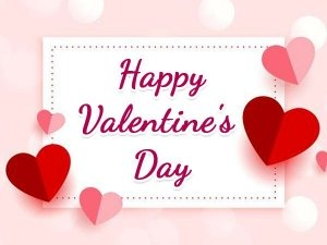 Valentine Day History And Significance Of This Day