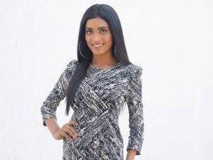 Manya Singh Inspiring Story Of Femina Miss India 2020 Runner Up
