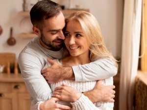Things Your Partner Wish To Hear From You