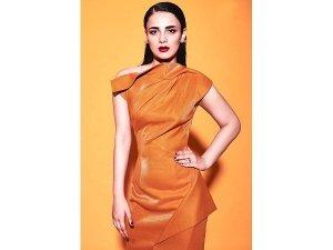 Radhika Madan S Events Fashion On Her Birthday