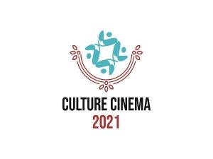 Culture Cinema Film Festival 2021 To Celebrate World Cultures Via Cinema