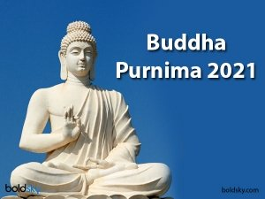 Happy Buddha Purnima Wishes Messages Prayers Quotes Images Facebook And Whatsapp Status