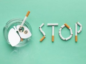 Cigarette Smoking Its Risks Factors Addiction Quitting And Treatment