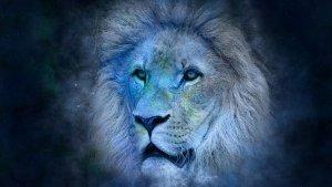 Leo Monthly Horoscope