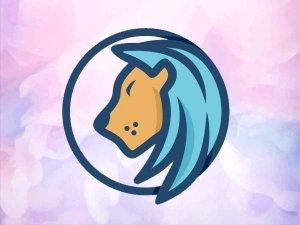 Leo Yearly Horoscope