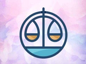Libra Yearly Horoscope