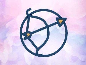 Sagittarius Yearly Horoscope