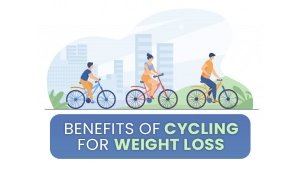 Cycling For Weight Loss Expert Tips And Important Dos And Donts