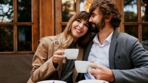 Signs Its Time To Meet Your Online Dating Partner